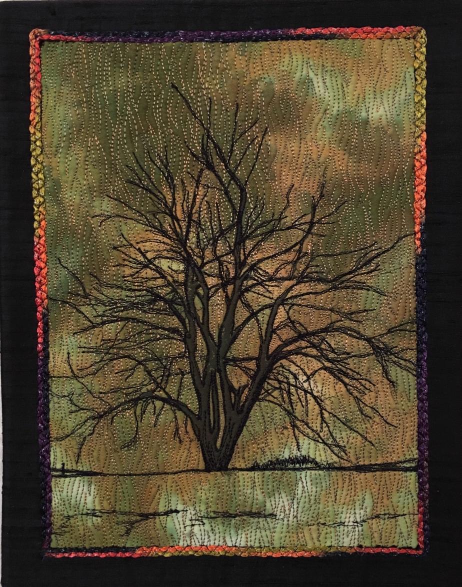 perry_jenny_solitary_tree
